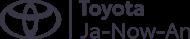 Serwis Toyoty Logo
